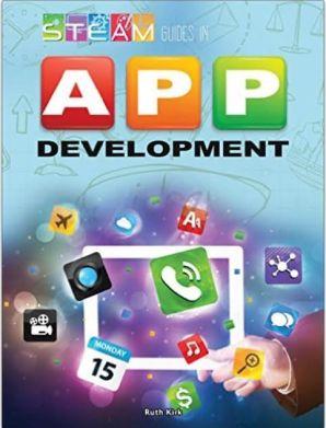 app-cover-desktop