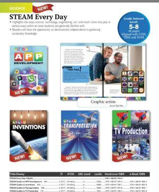 catalog-desktop